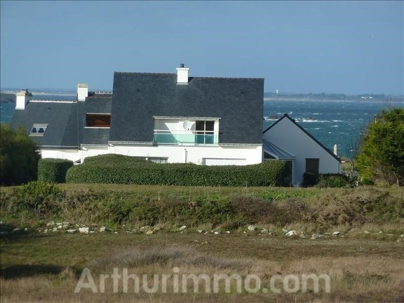 Vente de prestige maison / villa St pierre quiberon 679800€ - Photo 2