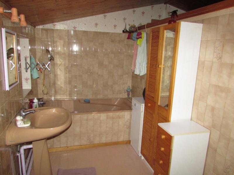 Vente maison / villa Aigre 77000€ - Photo 16