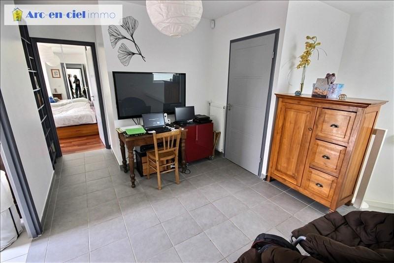 Vendita appartamento Paris 19ème 749000€ - Fotografia 13