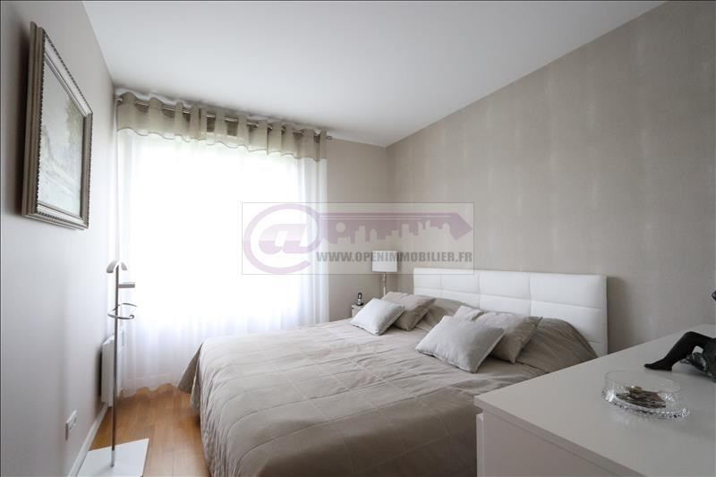 Sale apartment Montmorency 390 000€ - Picture 7