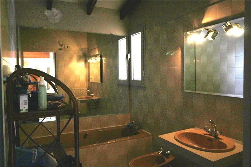 Sale apartment Toulouse 184000€ - Picture 7