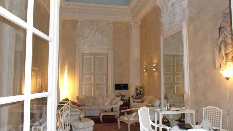 Vente de prestige maison / villa Avignon intra muros 438900€ - Photo 9