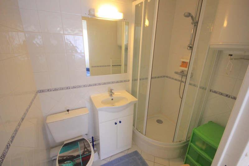Vente appartement Villers sur mer 81000€ - Photo 7