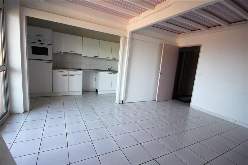 Vente appartement Collioure 254000€ - Photo 3