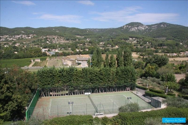 Vente de prestige maison / villa Auriol 1600000€ - Photo 4