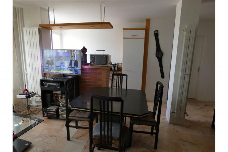 Sale apartment Alfortville 148000€ - Picture 15