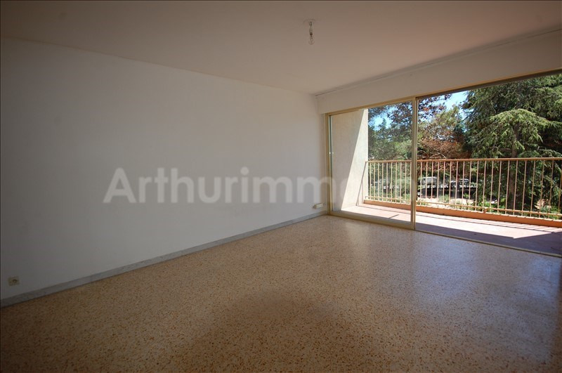 Sale apartment Frejus 128000€ - Picture 3