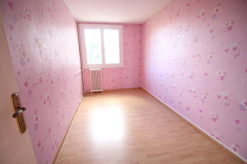 Vente appartement Meaux 200000€ - Photo 4