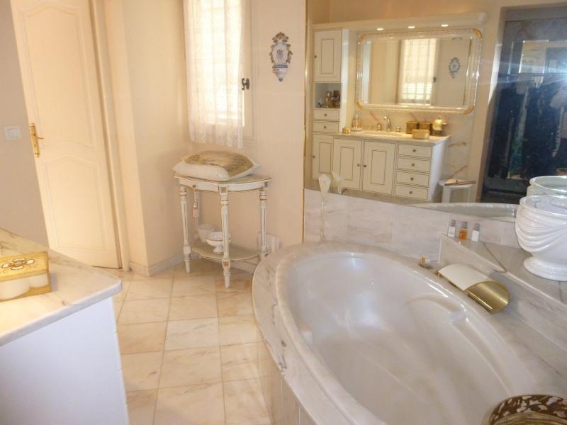 Sale house / villa Frejus 498000€ - Picture 11