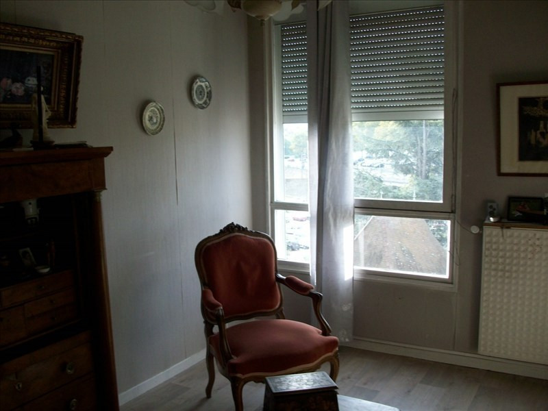 Vente appartement Roanne 70000€ - Photo 6