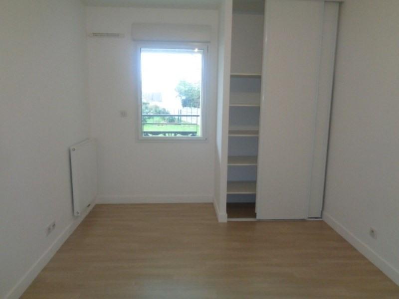 Location appartement Thouare sur loire 545€ CC - Photo 6