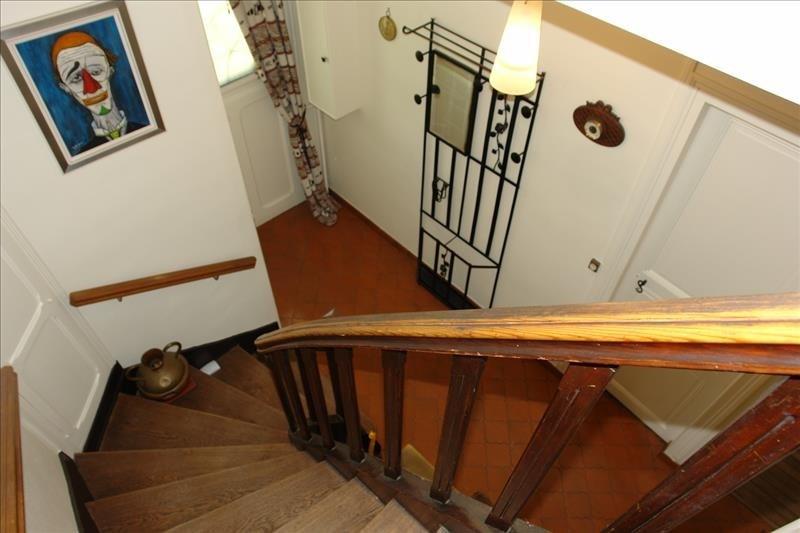 Sale house / villa Morangis 272000€ - Picture 4