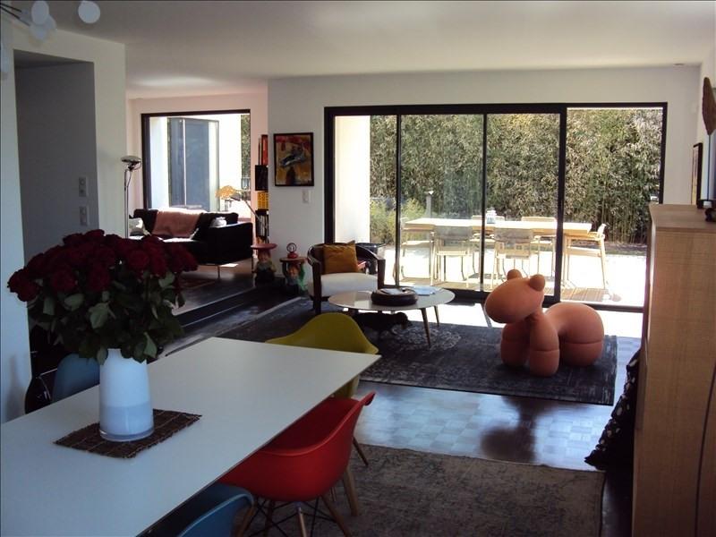 Vente de prestige maison / villa Mulhouse 780000€ - Photo 6