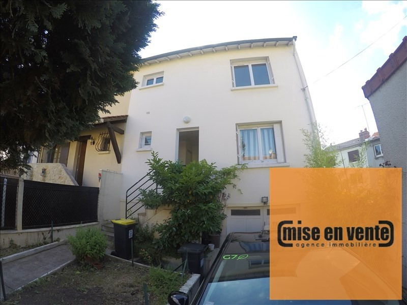 Vente maison / villa Champigny sur marne 268000€ - Photo 4