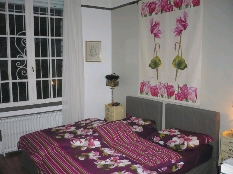 Vente maison / villa Bois le roi 699000€ - Photo 10