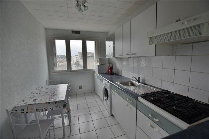 Vente appartement Pau 84000€ - Photo 2