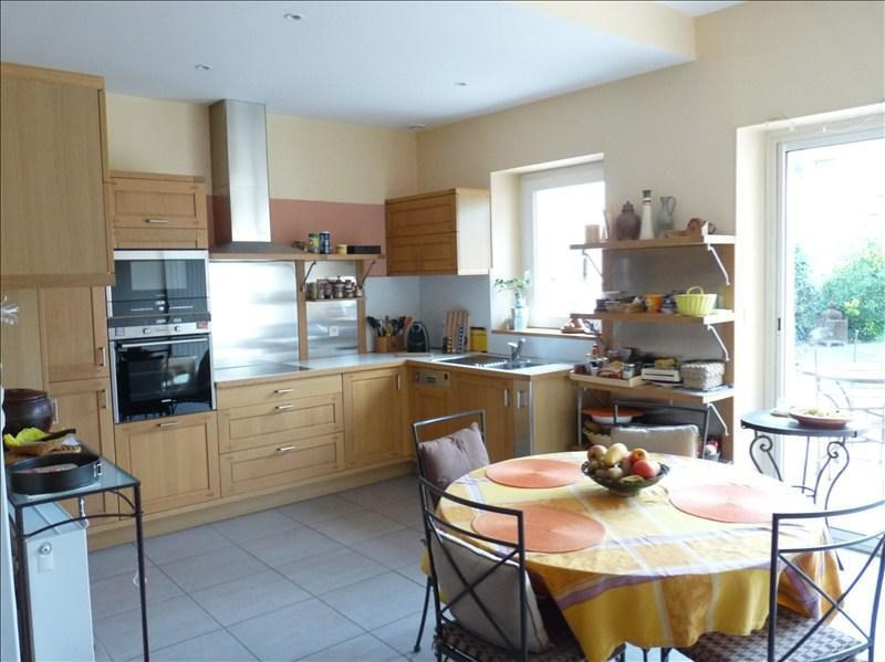 Vente maison / villa Agen 283500€ - Photo 3