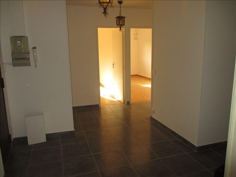 Vente appartement Marseille 13ème 170000€ - Photo 4