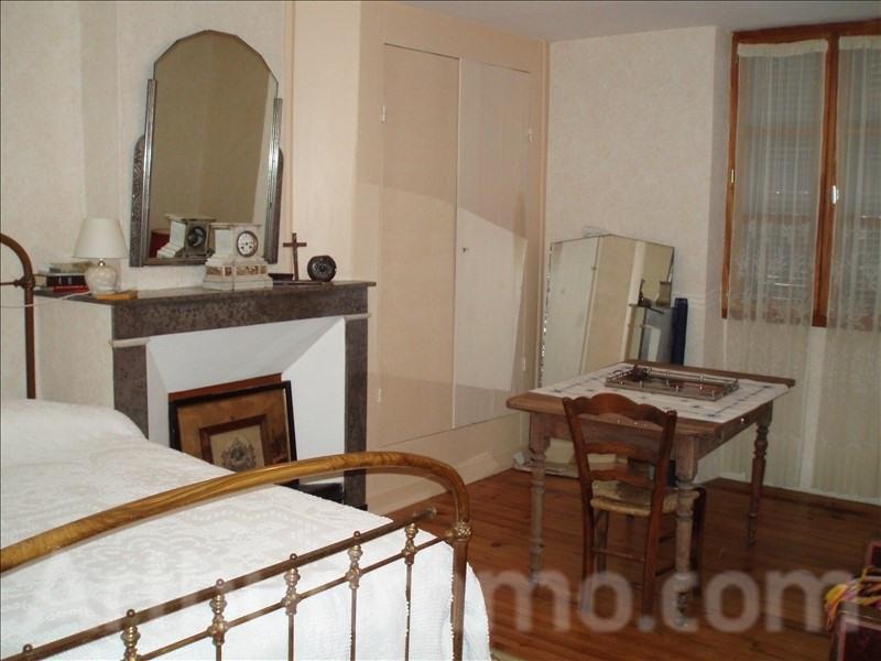 Vente maison / villa St jean en royans 147500€ - Photo 4