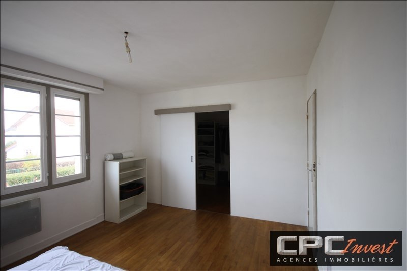 Sale house / villa Oloron ste marie 173250€ - Picture 8