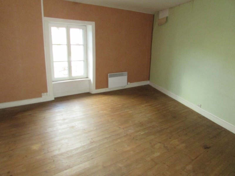 Investment property house / villa St leonard de noblat 79000€ - Picture 6