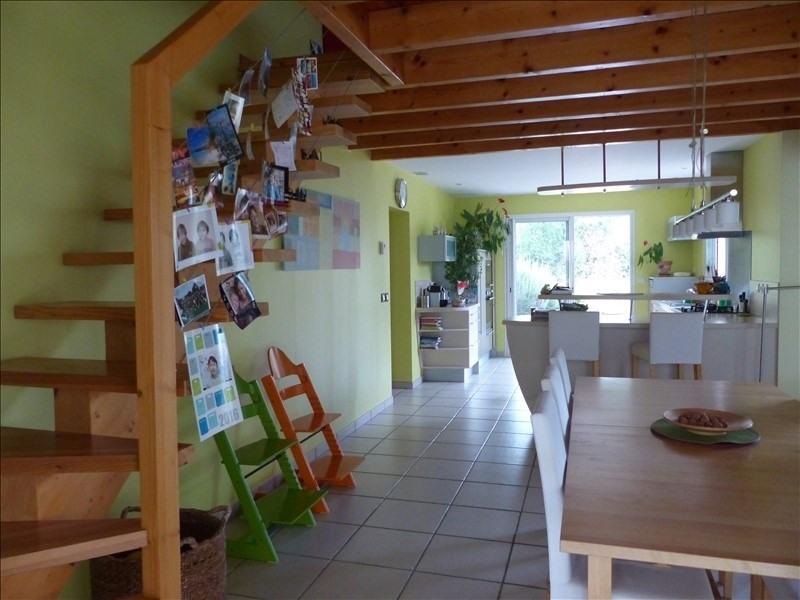 Vente maison / villa Montagnac sur auvignon 262500€ - Photo 4