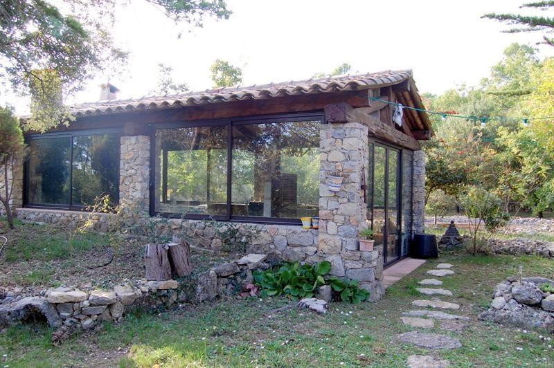 Престижная продажа дом Seillans 699000€ - Фото 12