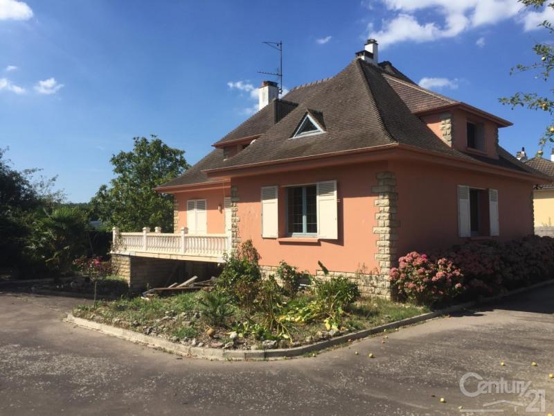 Vente maison / villa Touques 388000€ - Photo 3