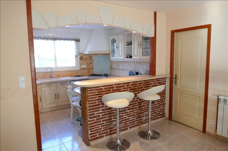Deluxe sale house / villa Royan 428000€ - Picture 6