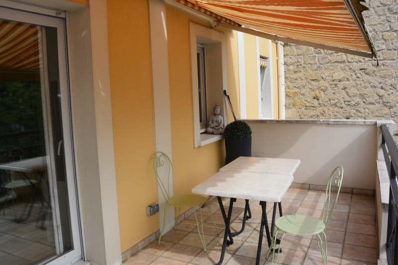 Vente de prestige appartement Villemomble 399000€ - Photo 10