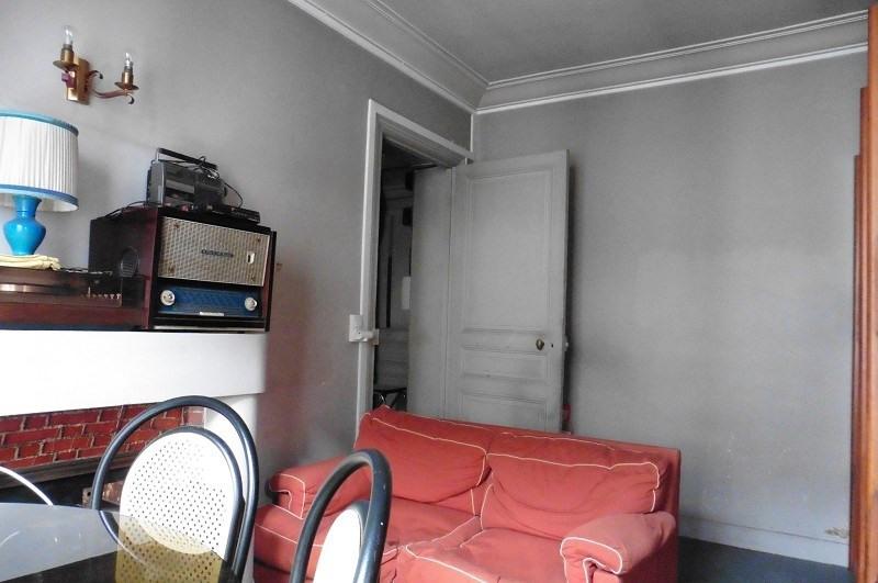 Sale apartment Paris 12ème 255000€ - Picture 3