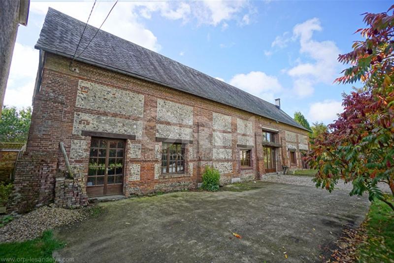Maison proche Les Andelys