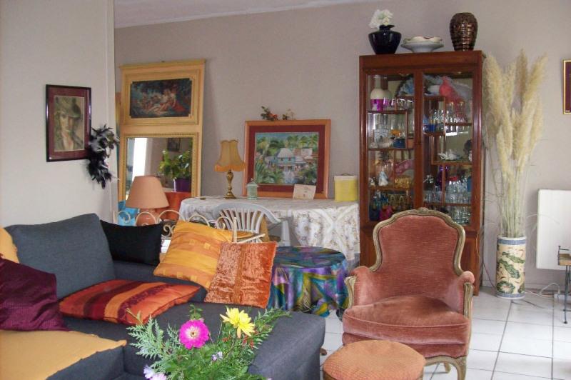 Vente maison / villa Limoges 139100€ - Photo 6