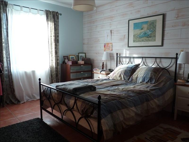 Vente de prestige maison / villa Mouilleron le captif 320500€ - Photo 5
