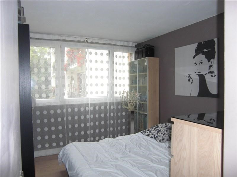 Vente appartement Le perreux sur marne 319 000€ - Photo 6