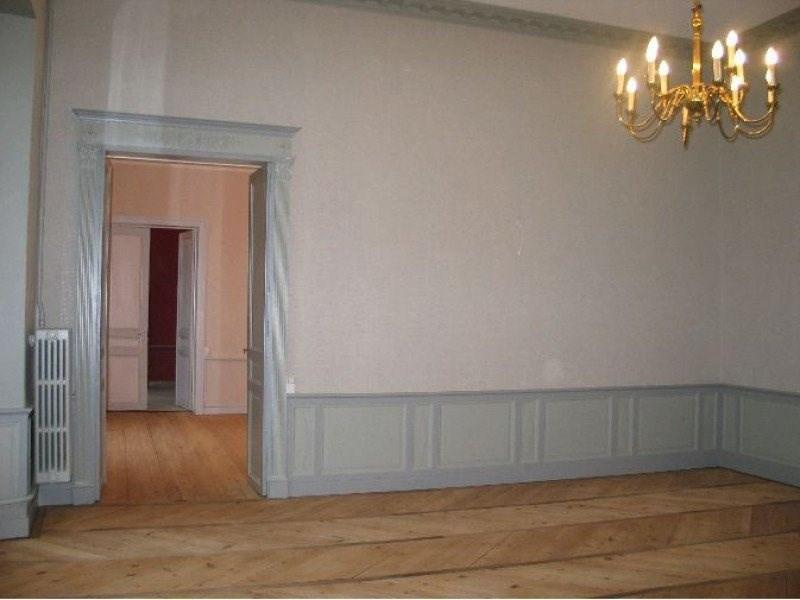 Alquiler  apartamento Agen 1290€cc - Fotografía 4