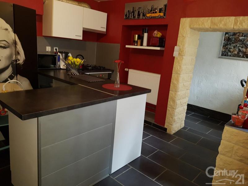 Revenda casa Arnaville 130000€ - Fotografia 1