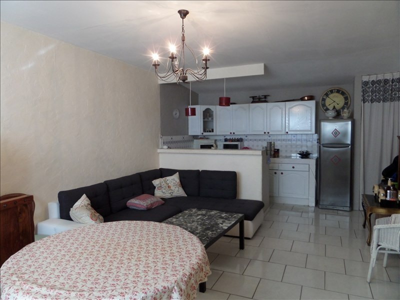 Vente maison / villa Perols 204000€ - Photo 2