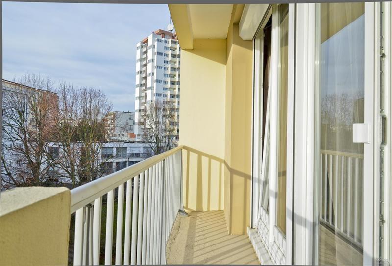 出售 公寓 Herouville st clair 99400€ - 照片 7