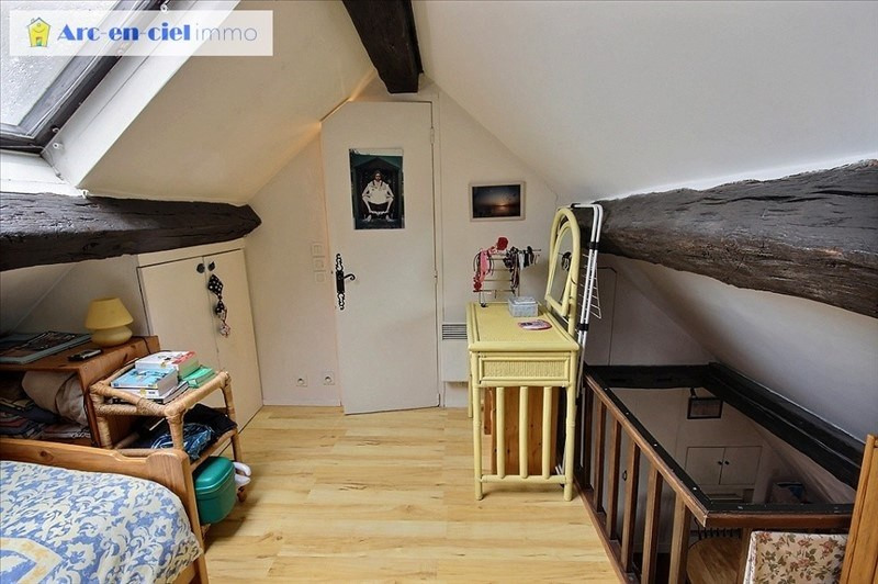 Vente appartement Paris 5ème 483 000€ - Photo 9