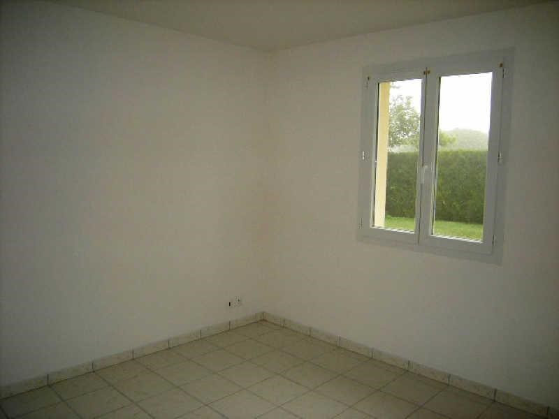 Location maison / villa Availles en chatellerault 652€ +CH - Photo 6