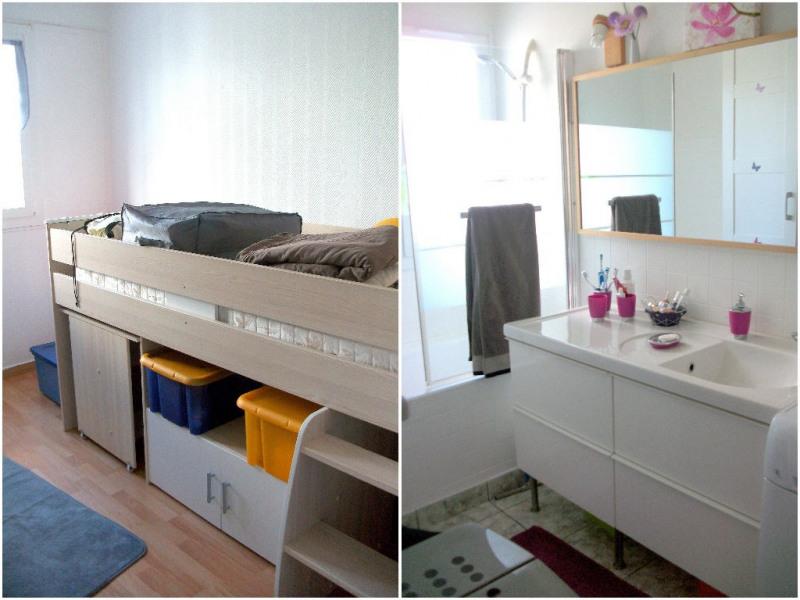 Location appartement Brest 620€ CC - Photo 3