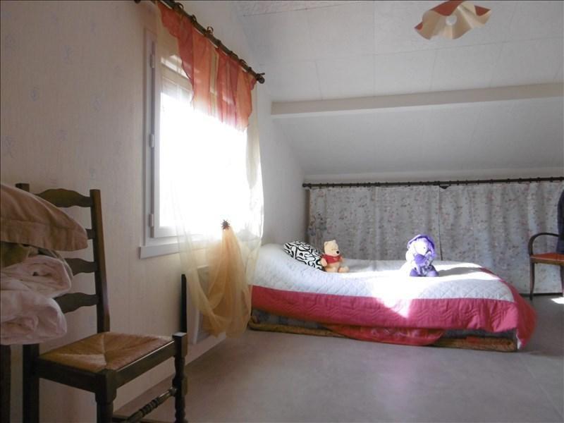Vente maison / villa St quentin 123100€ - Photo 3