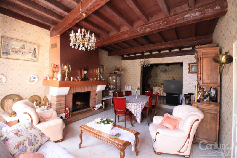 Deluxe sale house / villa Tournefeuille 750 000€ - Picture 6