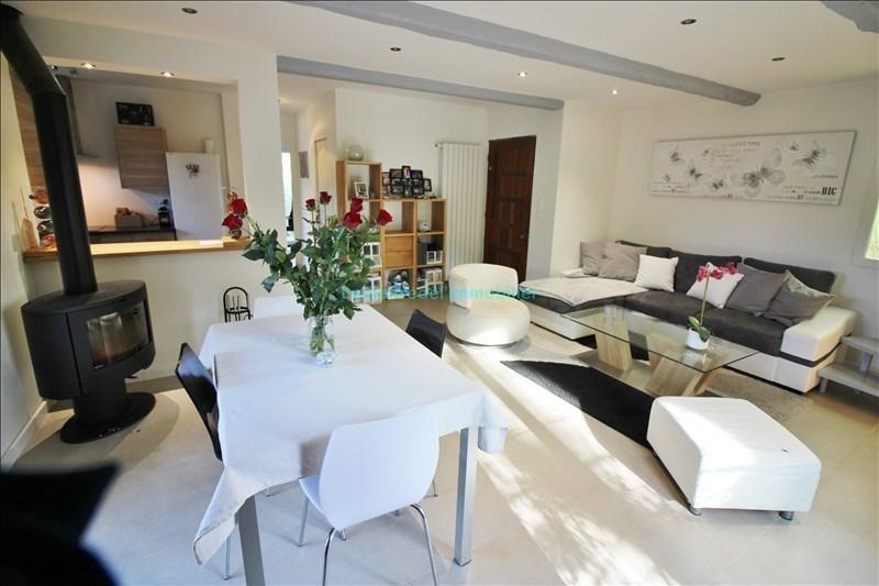 Vente maison / villa Le tignet 399000€ - Photo 8