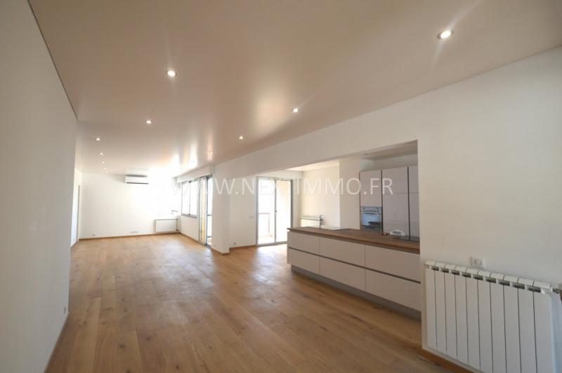 Immobile residenziali di prestigio appartamento Beaulieu-sur-mer 1530000€ - Fotografia 4