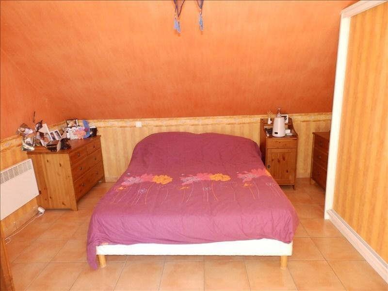 Vente maison / villa Gouise 170000€ - Photo 10