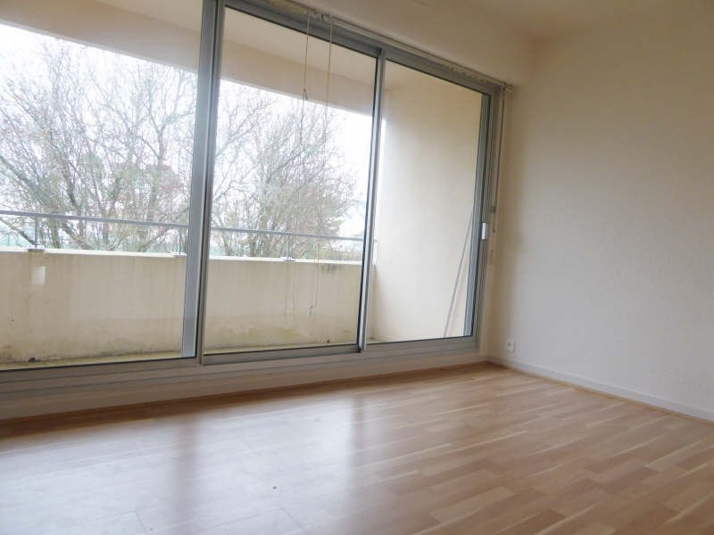 Rental apartment Douarnenez-treboul 400€ CC - Picture 5