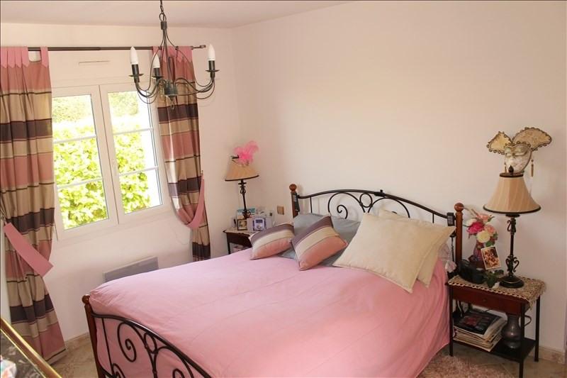 Vente de prestige maison / villa Chatelaillon plage 615000€ - Photo 7