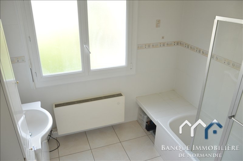 Sale house / villa Herouville st clair 243 800€ - Picture 2